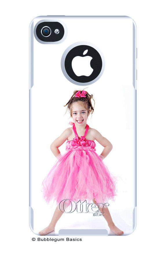 Custom #OTTERBOX COMMUTER iPhone 5 5S 5C 4/4s #Case...designed they way you want it!