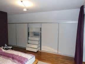 Suche Master schlafzimmer kleiderschrank design. Ansichten 1126.