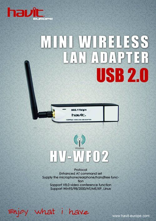 HV-WF02