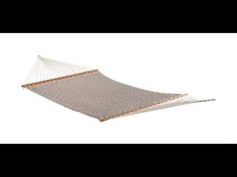 Buy send order online valentine's day hammock gifts shopping for him her...