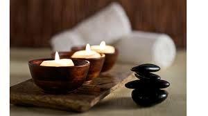Body Massage in Jaipur, Best Spa in Jaipur