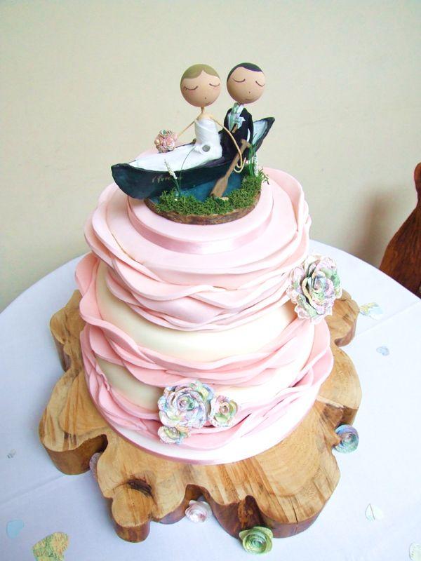 15 best Unusual wedding ideas images on Pinterest Ivy Wedding
