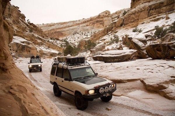 17 best images about moab off road on pinterest trips. Black Bedroom Furniture Sets. Home Design Ideas