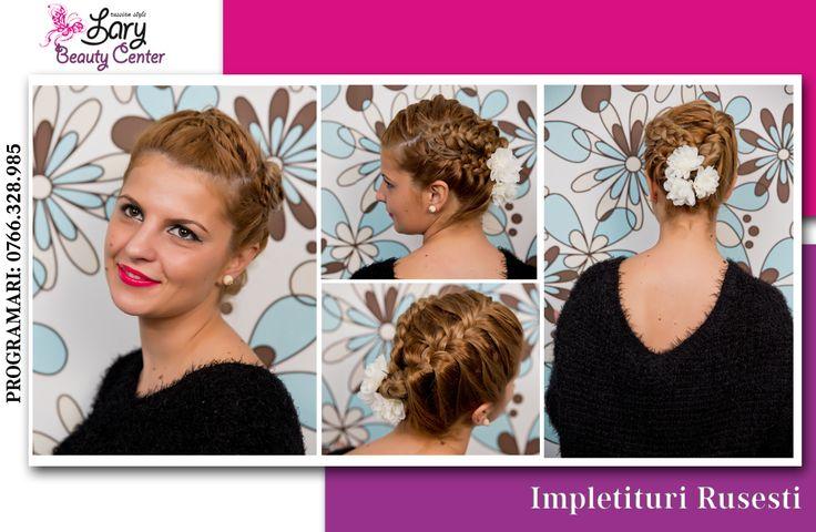 impletituri rusesti http://www.larybeautycenter.ro/servicii/impletituri-rusesti