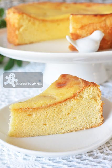 Asian Chinese grilled honey cheese sponge cake BreadTop BreadTalk crater cheese honey cake