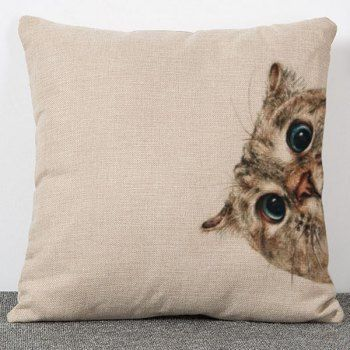1000 Ideas About Cheap Cat Beds On Pinterest Cat Beds