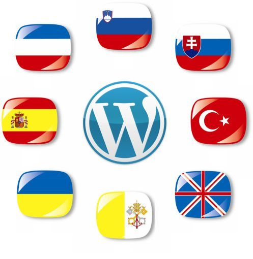 Creating a multilingual wordpress site has become an extremely valuable add-on in the arsenal of businesses looking to tap into new markets. An important thing to note is that multilingual WordPress sites should be created with the help of a translation plugin.