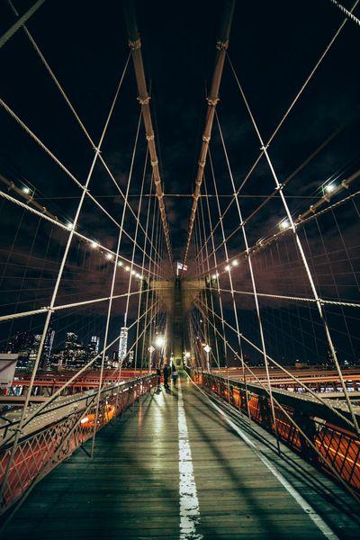 Mauricio Carvajal fotografia  #Ny #newyork #city #bigcity #bigapple #turist #turism #ilovenewyork