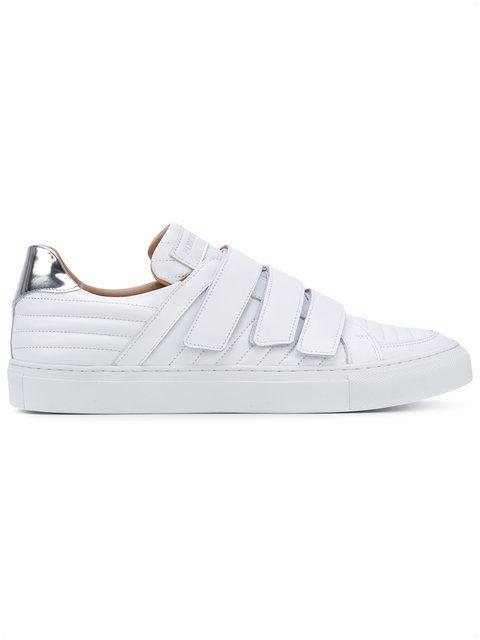 PIERRE BALMAIN . #pierrebalmain #shoes #sneakers