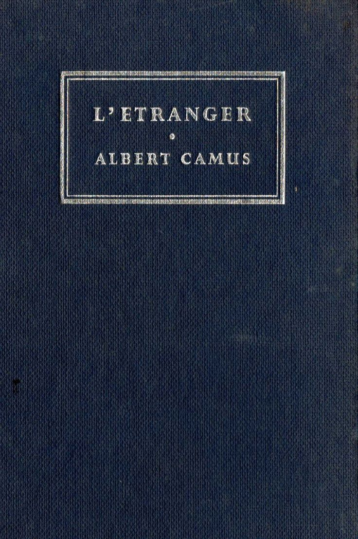 best images about the stranger book cover variations on the stranger book cover google search