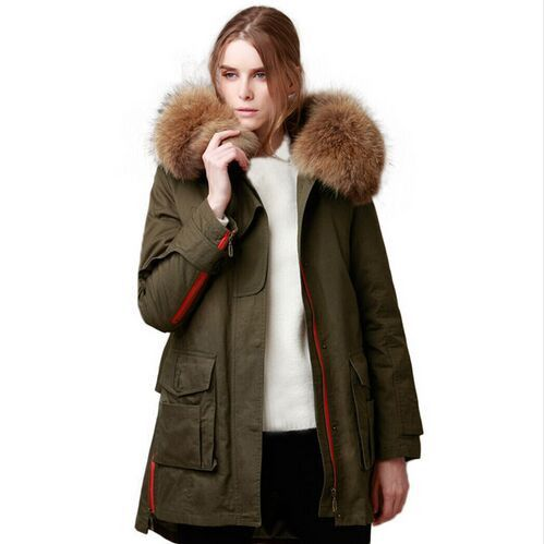 35 best Cheap & Fashion Woman Winter Coat images on Pinterest ...