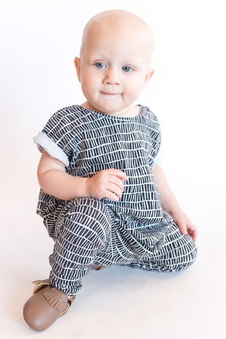 6dc42b45362c romper outfit for baby girls or boys. Baby clothes for girls and boys that  are comfy and stylish. Making the greatest baby shower gift idea or unique  baby ...