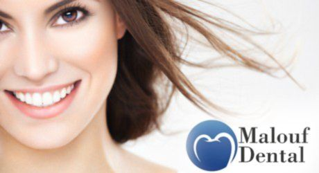 Brisbane Dentist Tips: 5 Methods To Check If You Have A Bad Breath http://maloufdental.com.au/
