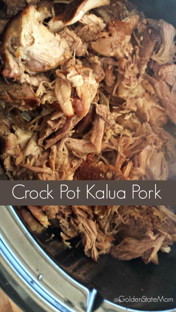 ... crock pot crock pot applesauce crock pot picadillo crock pot chicken a