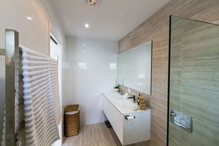 17 Best Images About Ensuite Ideas On Pinterest Kitchen Living Rooms Room Ideas And Beaumont