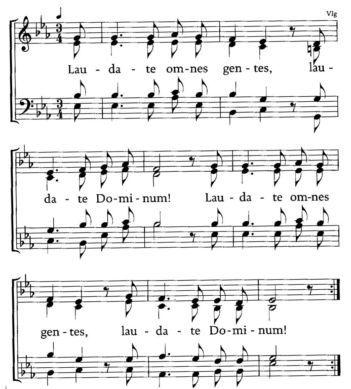 Image Result For Lieder Hochzeit Kirche