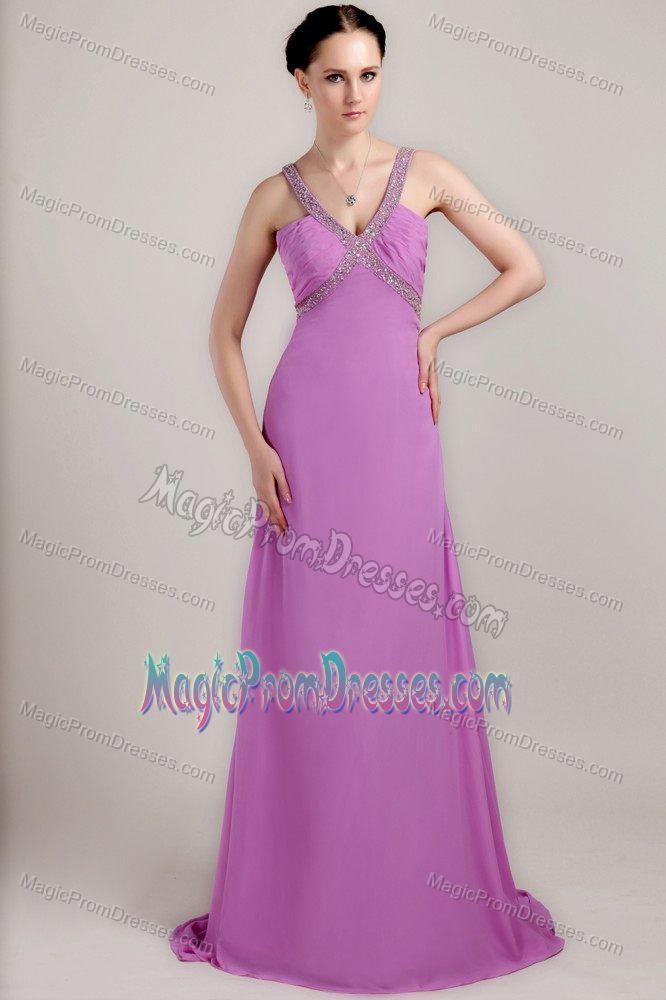 Mejores 7 imágenes de Wonderful prom gowns en Pinterest | Vestidos ...