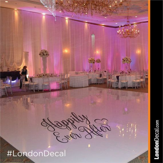 We Offers Big Small Party Rentals Supplies And Event Los Angeles Of Wedding Birthday Tent Dance Floor Table Chair Items To Rent For