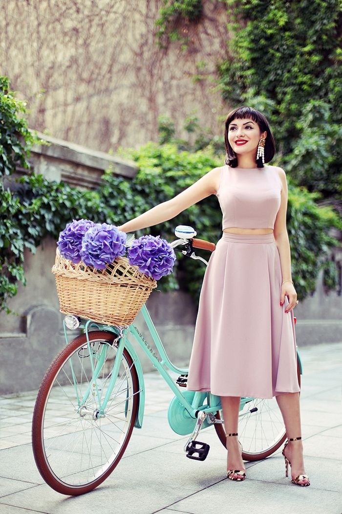 #anamorodan #photography #bloggers #fashion # glamour