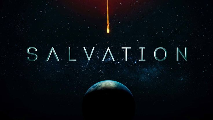 Salvation Season 1 Episode 3 : Truth or Darius FULL Episode [ HD Quality ] 1080p  123Movies | Free Download | Watch Movies Online | 123Movies