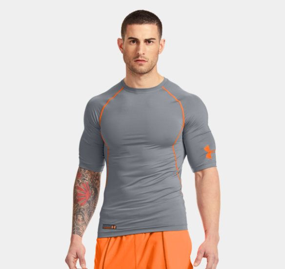 Men S Fitness Workout: 17+ Best Ideas About Men's Workout Clothes On Pinterest