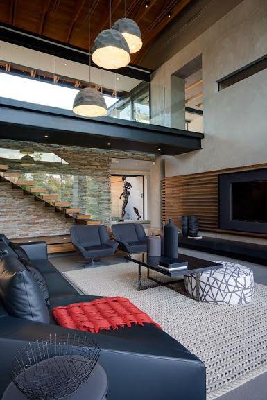 https://www.pinterest.com/breakerbcn/interiors