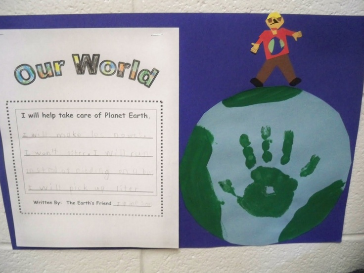 98 best images about Inquiry ideas on Pinterest  Earth day