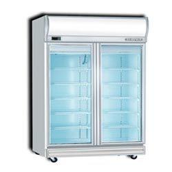 refrigeration equipment in cagayan de oro BAKERY EQUIPMENT in cagayan de oro KITCHEN & FABRICATION in cagayan de oro FOOD SERVICES & PROCESSING in cagayan de oro bakery equipment in cagayan de oro