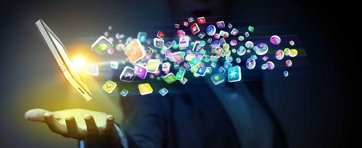Specjalizujemy się w reklamie mobilnej, produktowej oraz w sieci wyszukiwania. Zapraszamy do współpracy! ➡ http://q-f.pl/