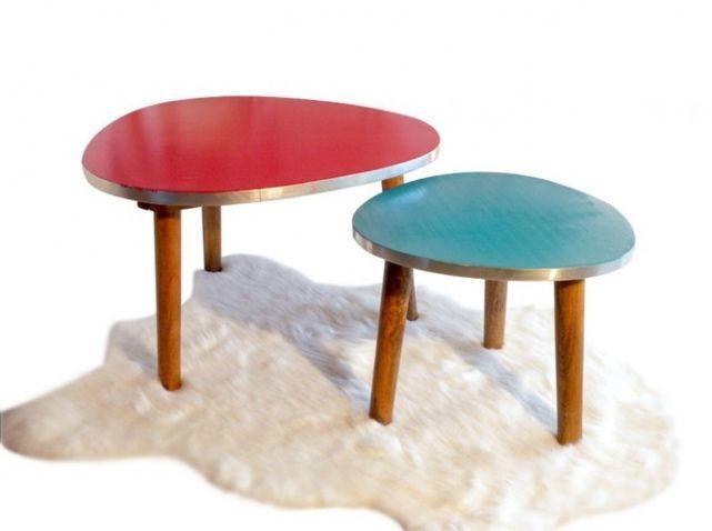 Les 25 meilleures id es concernant table basse pas cher - Tables basses design pas cher ...