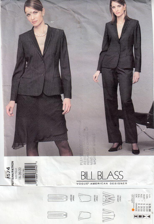 Suits #6