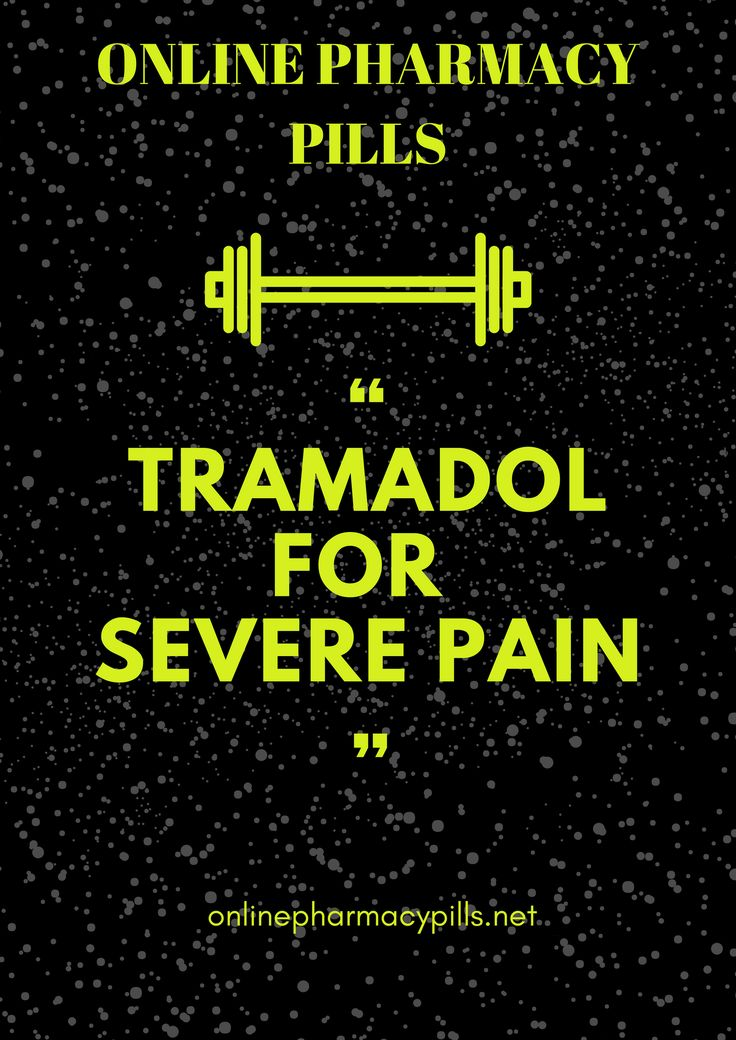 Buy Tramadol Online, Online Pharmacy Pills, Tramadol 50 mg, Tramadol 100 mg, Cash On Delivery, Free Shipping,
