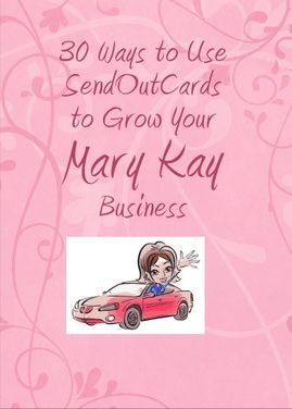 10 best mary kay greeting cards images on pinterest mary kay some fun ways for yourself and your mary kay team to grow and enhance your business this is a real card not an e card send this card now m4hsunfo