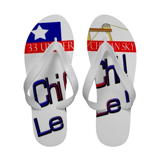 =>Sale on          	Los mineros de Chile Flip Flops           	Los mineros de Chile Flip Flops we are given they also recommend where is the best to buyReview          	Los mineros de Chile Flip Flops please follow the link to see fully reviews...Cleck Hot Deals >>> http://www.zazzle.com/los_mineros_de_chile_flip_flops-256528502322122918?rf=238627982471231924&zbar=1&tc=terrest