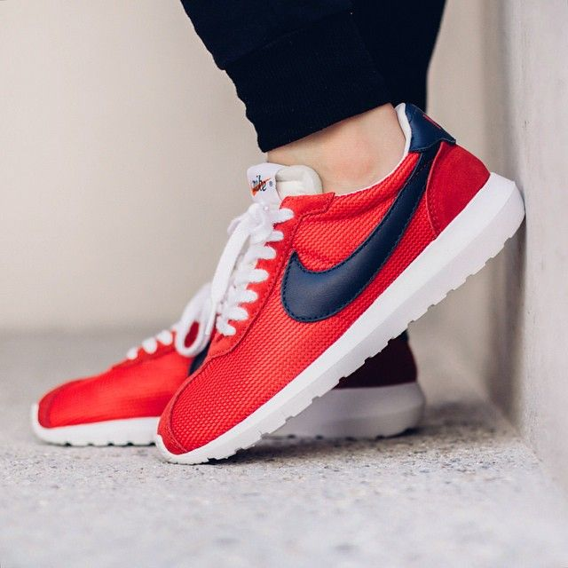 android nike store locator 11510
