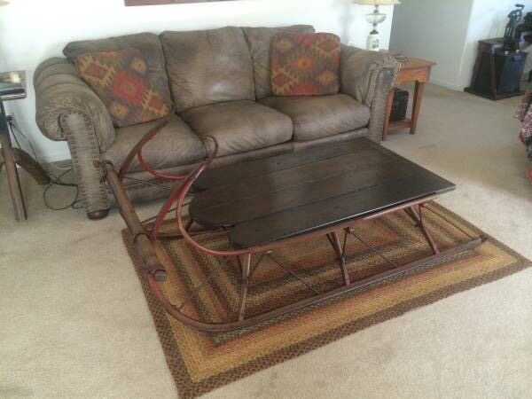 1000 Images About Sleds And Such On Pinterest Antiques Chairs And Coffe Table