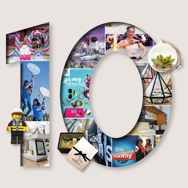 http://www.creativecollective.co.za   This year we turn 10! Watch this space  #tenyearsofawesome #events #design #branding #marketing #fabrication www.creativecollective.co.za
