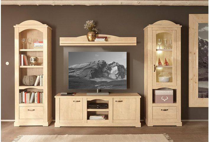 23 Interessant Tv Lowboard Neckermann Home Room Decor Furniture