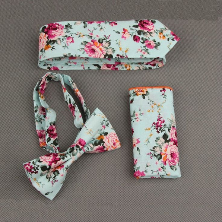 Find More Ties & Handkerchiefs Information about New Fashion Floral Men Tie Sets for Wedding Party Men Suit Handkerchief Tie Set Flower Dots Pocket Square Bow Groom Necktie Sets,High Quality tie set,China men tie set Suppliers, Cheap necktie set from Sexy Clothing&Accessories on Aliexpress.com