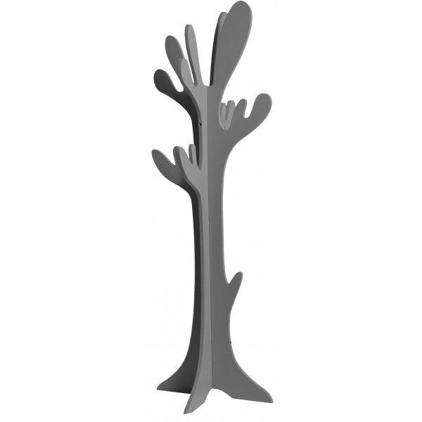 les 25 meilleures id es de la cat gorie porte manteau arbre sur pinterest porte manteau d. Black Bedroom Furniture Sets. Home Design Ideas
