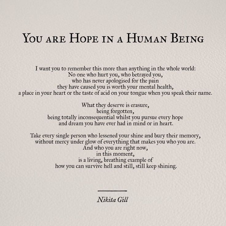Lyric i want this more than life lyrics : 78 best nikita gill. images on Pinterest   Cup of coffee, Facts ...