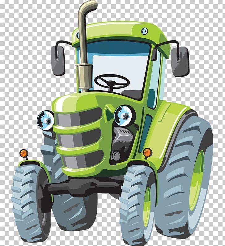 Tractor Tractor Clipart Tractors Tractor Pictures