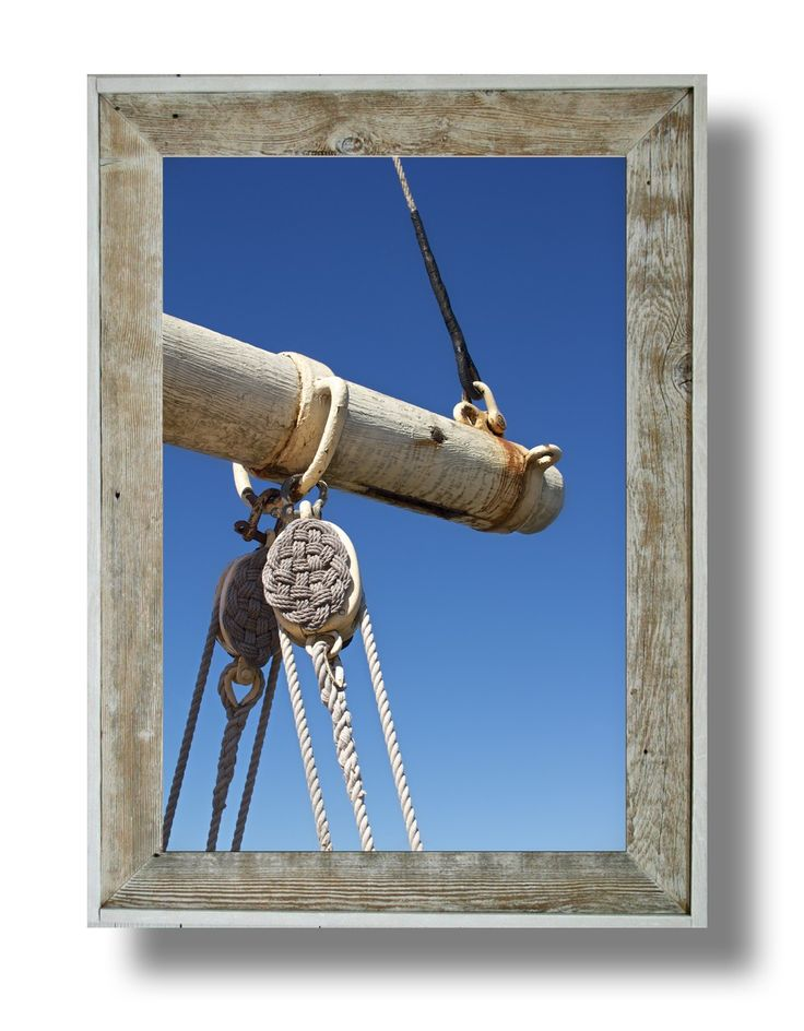 antique mast artwork 33c 32 x 24 canvas print in a 43