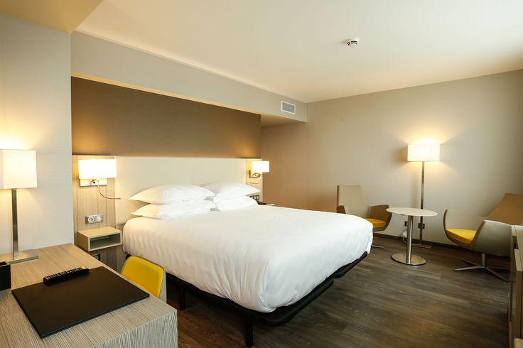 HOTEL-AC-MARRIOT-VELODROME--MARSEILLE-MOBILIER-DE-VERGES-16
