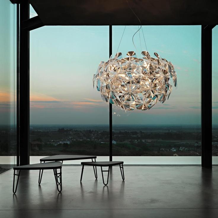 hope lampe abzukühlen pic und ceddfdafdfeed pendant lamps pendant lights
