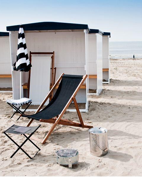 House on the beach // Къща на брега на морето   79 Ideas