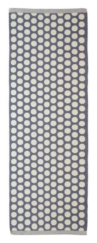 Aspegren-rug-spot-gray-3002-web 100% cotton www.aspegren.dk