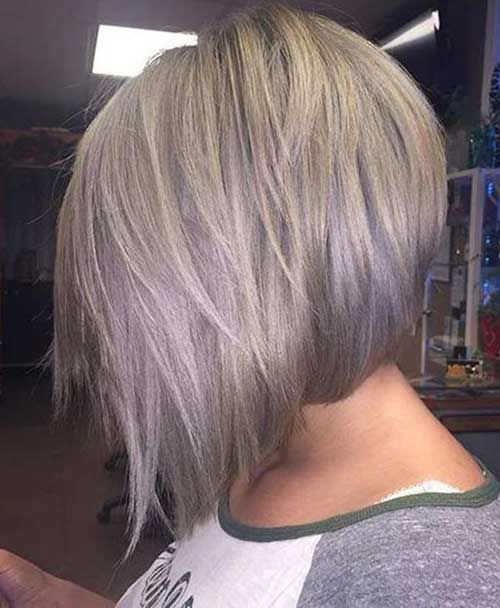 hair styles with fringe 1000 ideas about graduated bob hairstyles on 5051