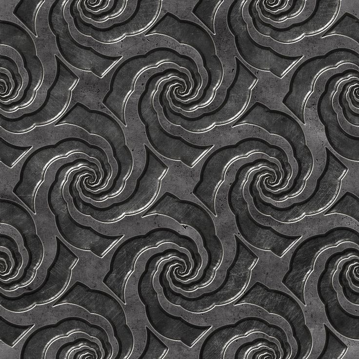 Metal seamless texture 56 by jojo-ojoj on DeviantArt