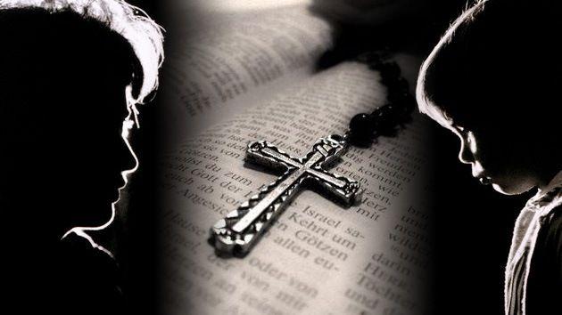 Ferenc pápa döntött a pedofília vádlott nuncius letartóztatásáról